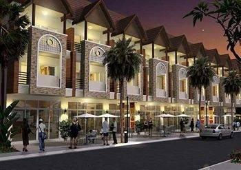 Hotel Jinta Andaman