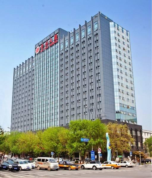 Guizhou Hotel