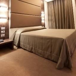 Hotel Albergo dei Laghi