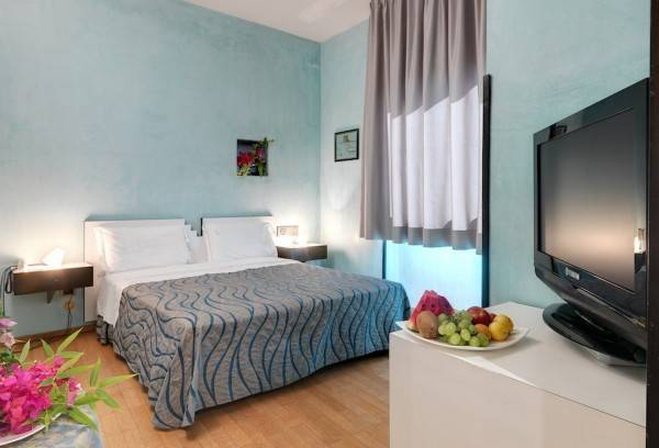 Hotel L'Angolo di Beppe