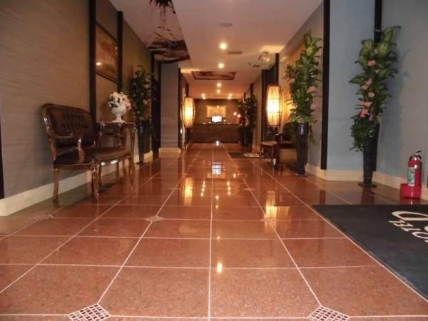 Hotel D.D Kashiba