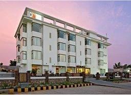 MGB Hotels Alwar