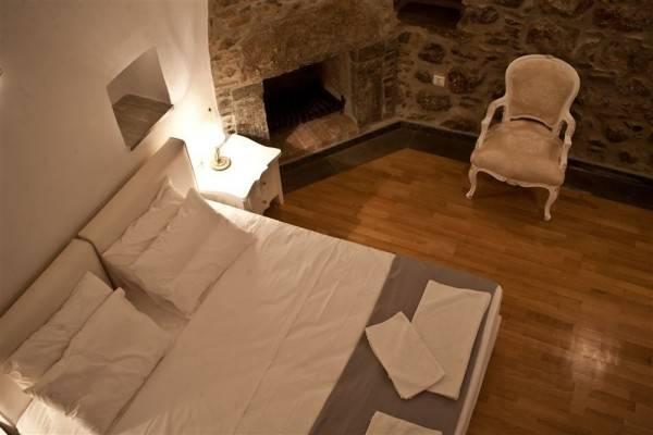 Hotel Lida Mary