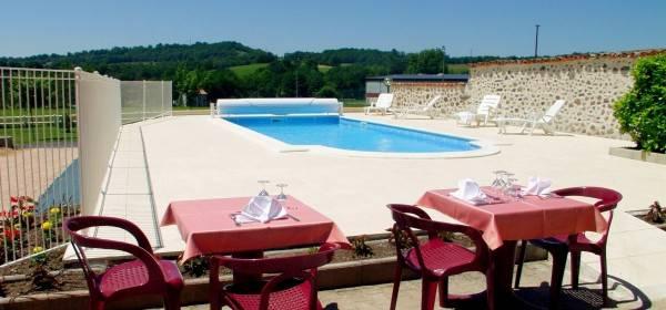 Hotel Prado Logis