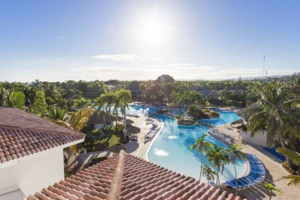 Hotel Be Live Collection Marien - All Inclusive