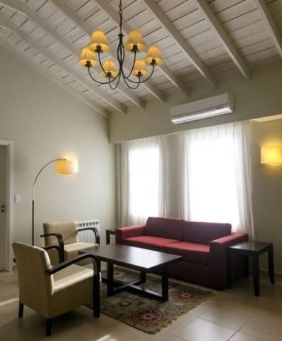 Hotel TorrePueblo Suites