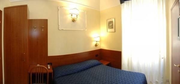 Hotel Appartamento Privato Giuseppe
