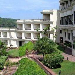 Hotel SURYA RETREAT
