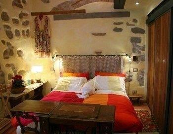 Hotel Casa di Chianti