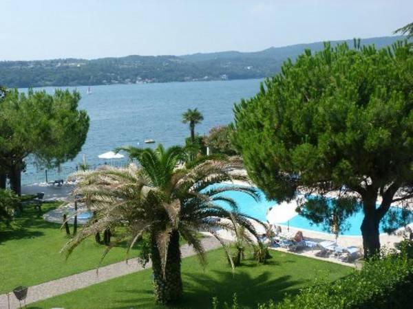 Hotel Spiaggia dOro Charme & Boutique