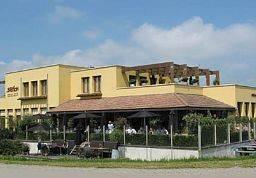 Hotel Babylon Heerhugowaard-Alkmaar