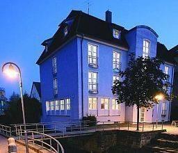 Hotel zum Bock Gasthaus