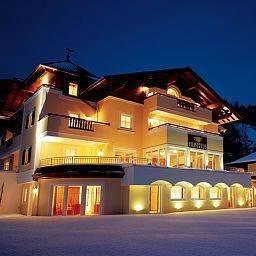 Hotel Residenz Hubertus