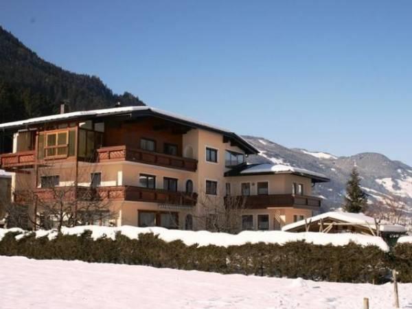 Hotel Seisl