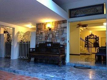 Hotel Sea Home Boutique Home Stay
