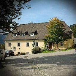 Hotel Wirtshaus Ritschi