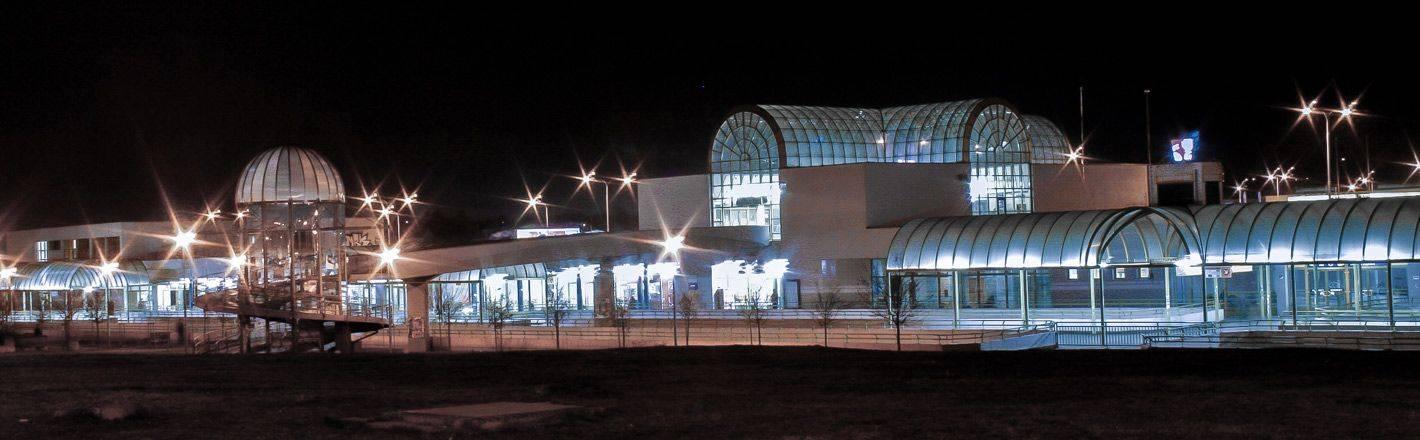 HRS Preisgarantie mit Geld-zurück-Versprechen: Günstige Hotels am Hauptbahnhof Prag ✔ Geprüfte Hotelbewertungen ✔ Kostenlose Stornierung ✔ Mit Businesstarif 30% Rabatt