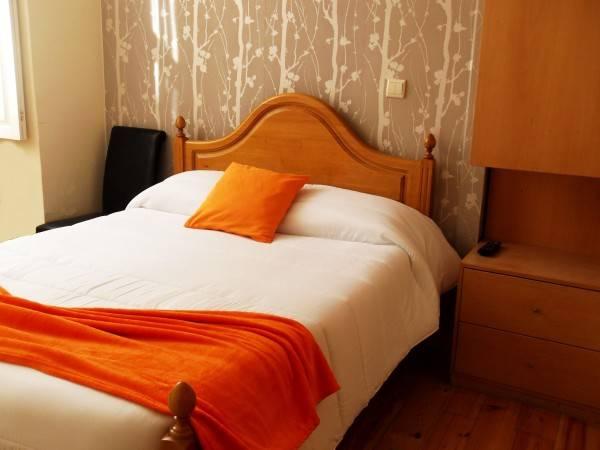 Hotel Dear Porto Guest House