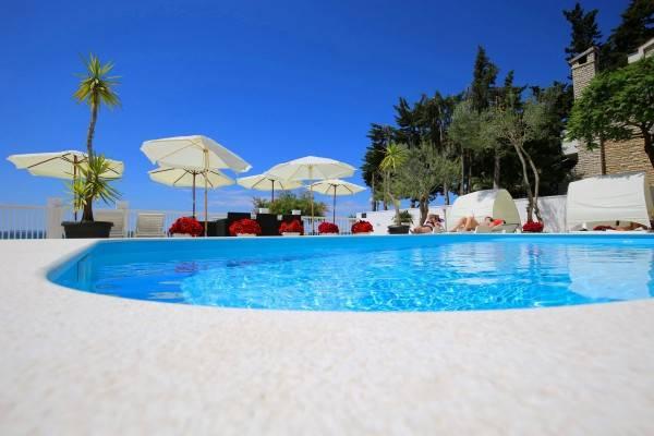 Hotel Villa Triana