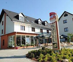Hotel Beierleins Landgasthaus