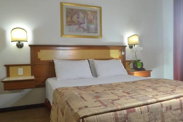 Euro Suit Hotel
