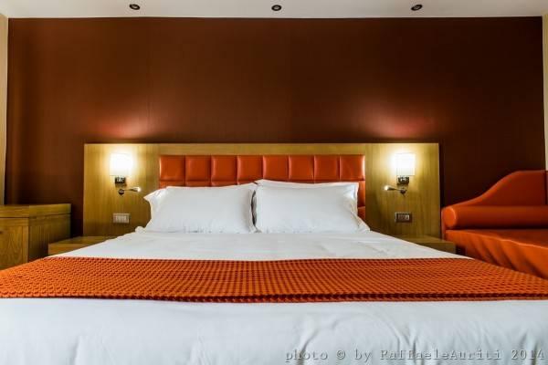 La Campagnola Hotel Ristorante