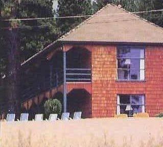 Hotel Sun 'N Sand Lodge