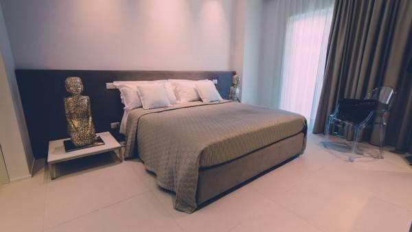 Hotel Siracusa Luxury B&B