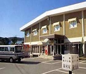 Hotel (RYOKAN) Ryokan Takimuraya