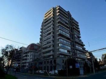 Hotel Apartamentos Capital Escuela Militar