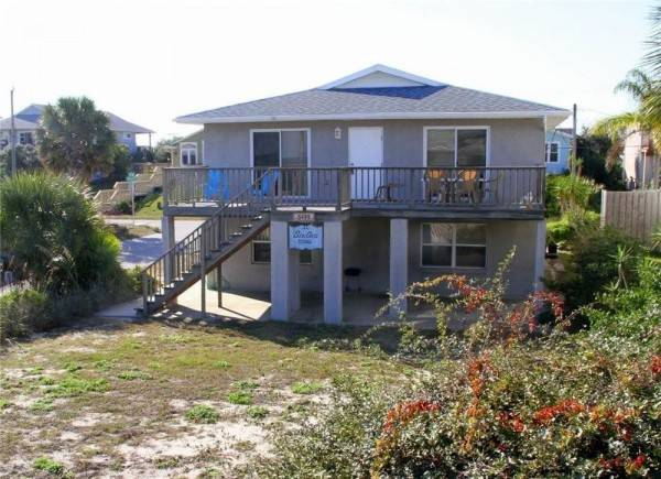 Hotel Sea Oats Beach 4 Br home by RedAwning