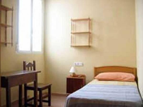 Hotel Adeco Pensión