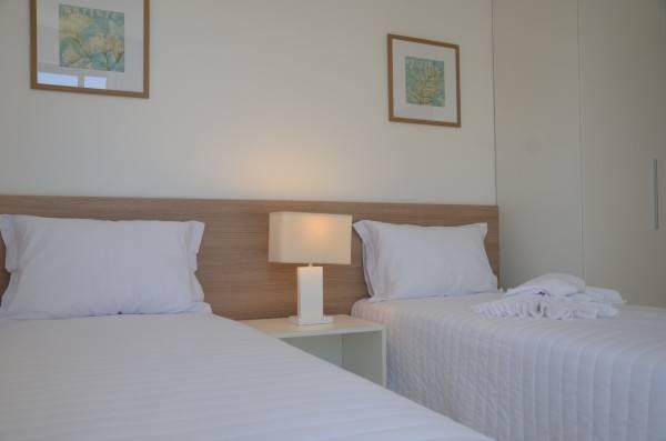 Hotel Iloa Resort
