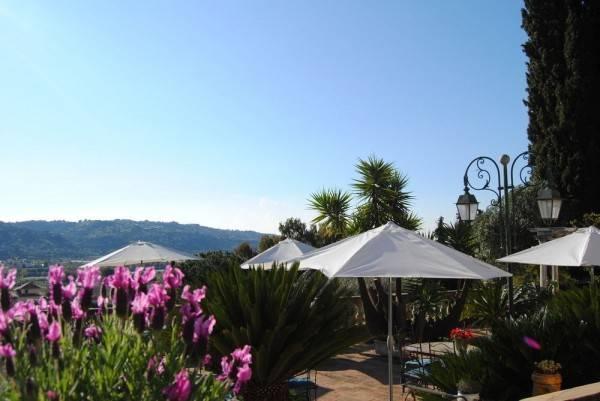 Hotel L'Orangeraie de la Baronne