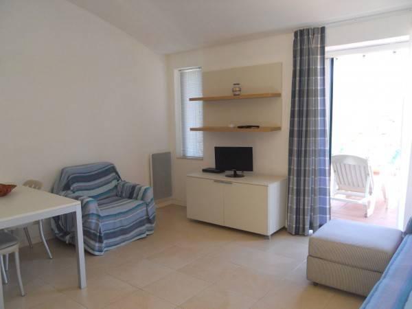 Hotel Allegroitalia Elba Golf