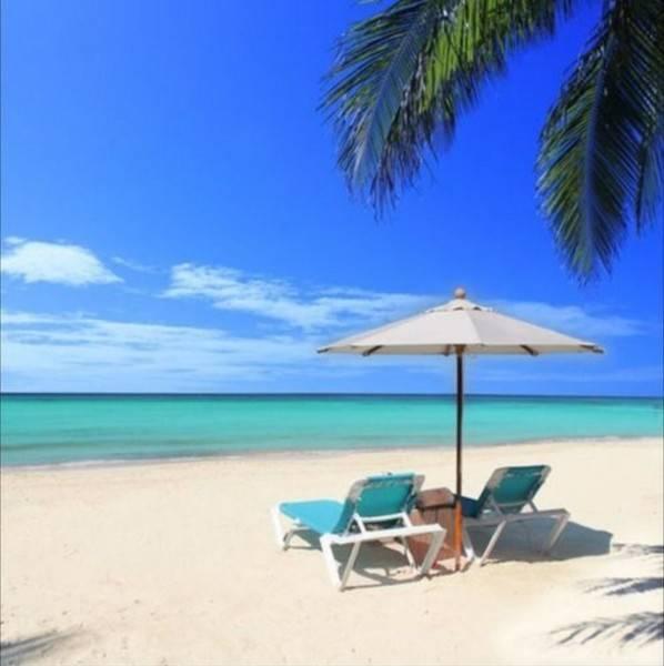 Hotel Mayan Princess Beach & Dive Resort - All Inclusive