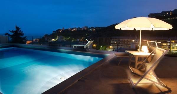 Hotel Residence Felice