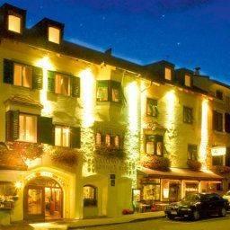 Hotel Goldenes Rössl