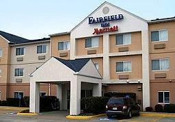 La Quinta Inn Ste Fayetteville