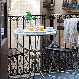 Hotel AinB Gothic - Jaume I