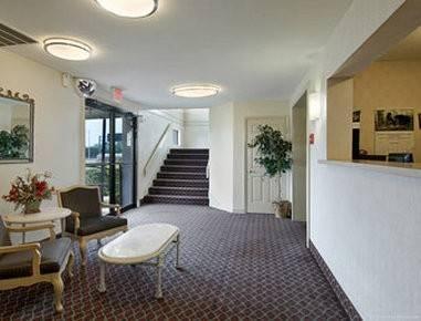 Hotel SURESTAY BY BW SAN ANTONIO NORTHEAST