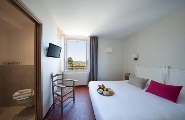 Hotel La Bienvenue