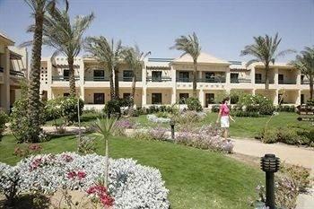 Hotel Island Garden Resort - All Inclusive