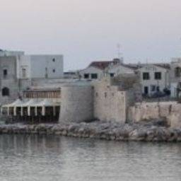 Hotel Punta San Francesco