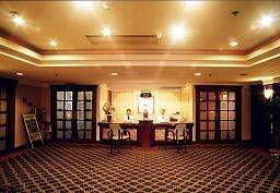 Chengdu Mareka City Hotel