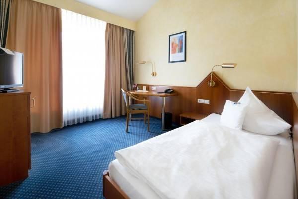 Hotel Birkenfelder Hof