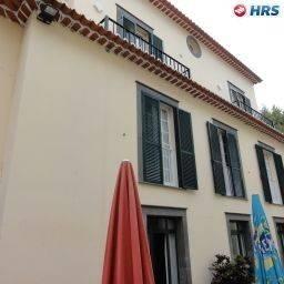 Hotel Residencial Amparo