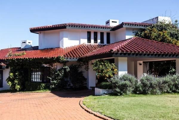 Hotel Barra Brava Casa de Mar