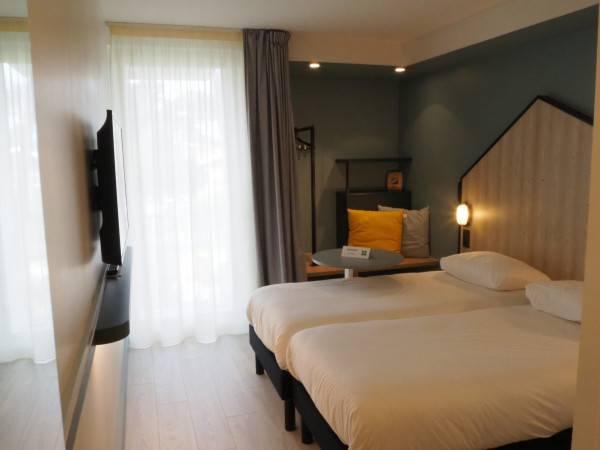 Hotel ibis Styles Arcachon Gujan-Mestras