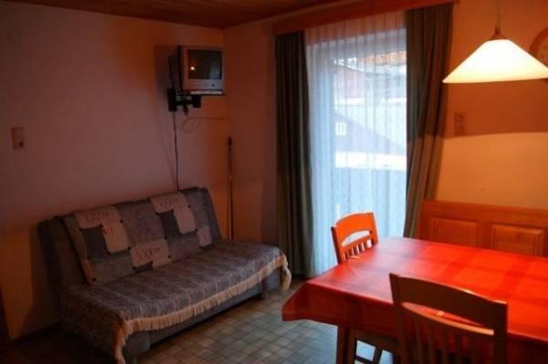 Hotel Schmid Sieglinde